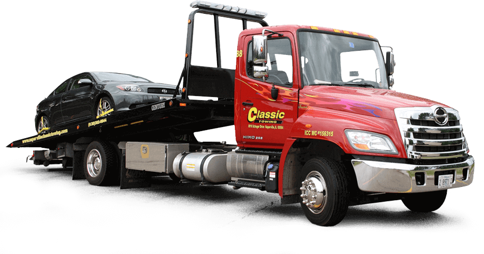 towing Naperville, Towing Aurora,Towing Bolingbrook, Towing Oswego