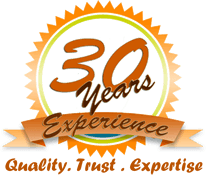 30 years towing naperville