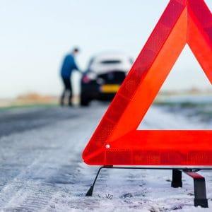 roadside assistance bolingbrook il