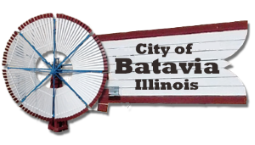 towing batavia il