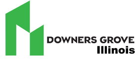towing downers grove il