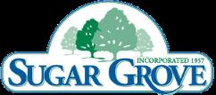 towing sugar grove il