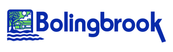 towing bolingbrook il